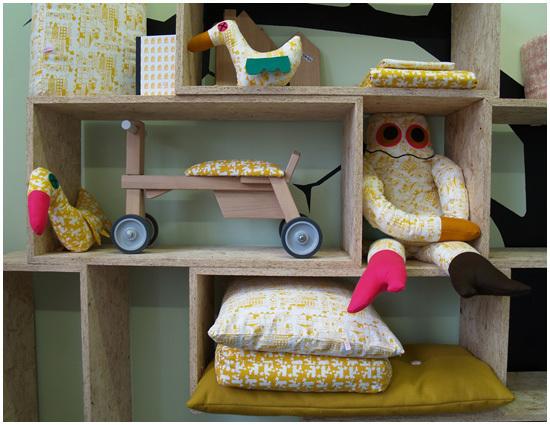 Atelier_showroom