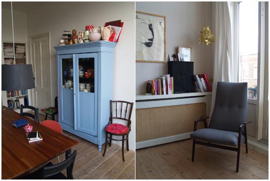 Hester_livingroom_2