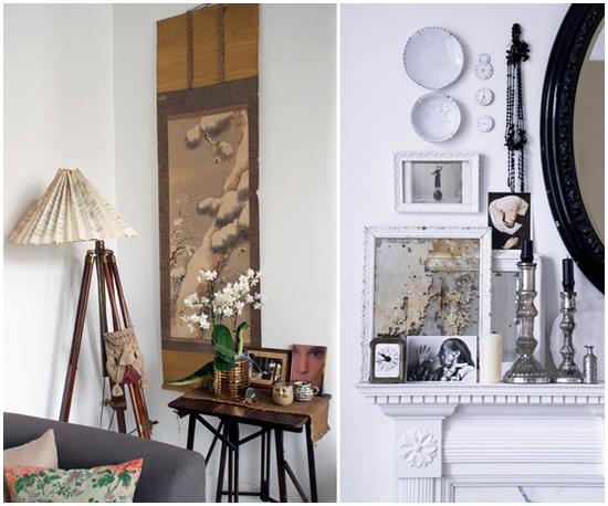 Livingroomdetails