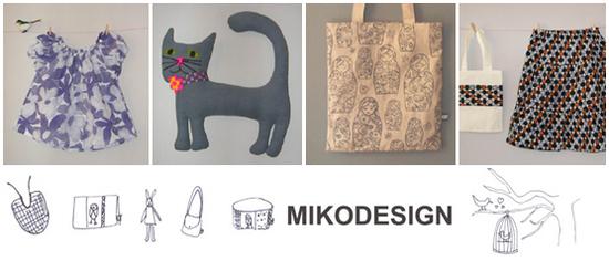 Miko_banner