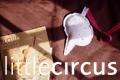 LittleCircus